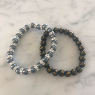 Solar Charm Bracelets (Bundle)