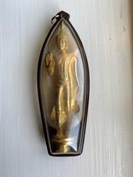 Standing Protection Buddha