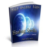 The Healing Spells Masterclass  How to Get the Most Out of Your Healing Spells Book   The Healing Spells Book is one of the most powerful magical healing texts ever written. Each of these spells draws upon a healing reservoir within the soul, DNA, or chakra centers within the body.  These centers allow each of us to heal the body on a daily basis.  As such, we only tap a very small percentage of this power.  We can use this power to heal ourselves, friends, family, and others in person or at a distance.  This book contains angelic healing spells, divine healing spells from the gods, elemental healing spells, solar healing spells, and Anthropos level healing spells.   Thousands of people all around the world have used this work successfully in many areas.  This Masterclass Webinar will help the user delve more deeply into the secrets of this now-classic text and learn how to use it more successfully. Each participant will receive a medallion empowered with special healing energy from the Master.  This energy will help to increase your energy in these endeavors. Only paid participants of the webinar will receive the medallion. This is your only opportunity to refine your magical healing skills under the guidance of a true spiritual Master.   A link will be sent to each participant the day of the webinar.   Time: Two hours: 12:00 – 2:00 pm EST Date: Saturday, December 7, 2019 Webinar Price: $250.00