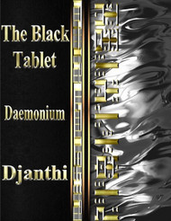The Daemonium Black Tablet is designed to help you defeat the evil that is the real reason you are stuck on this world.  Until you utterly defeat the evil that brings you into this world, you are destined to return here and suffer over and over.  This is the only escape.