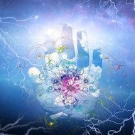 The Medicine Buddha Healing Package