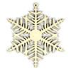 cold-snap-snowflakes-3-thumb-1.jpg