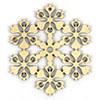 complex-flower-3-inch-snowflake-4-thumb-1.jpg