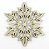 delicate-flower-snowflakes-3-thumb-1.jpg