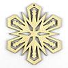 glowing-star-snowflakes-4-thumb-1.jpg