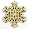 icy-blast-snowflakes-3-thumb-1.jpg