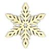 icy-plumage-snowflakes-3-thumb-1.jpg