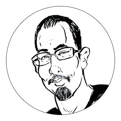 jeff-caricature-1-400.jpg