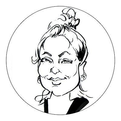 kaitlin-caricature-1-400.jpg