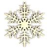 lacy-flake-snowflakes-3-thumb-1.jpg