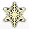 pine-flower-snowflake-4-thumb-1.jpg