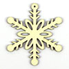 snow-bow-snowflakes-4-thumb-1.jpg