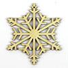 snow-crystals-snowflakes-4-thumb-1.jpg