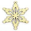 snow-flower-snowflakes-3-thumb-1.jpg