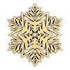 star-flare-snowflakes-4-thumb-1.jpg