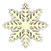 starry-night-snowflakes-3-thumb-1.jpg