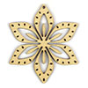 tropical-flower-snowflakes-4-thumb-1.jpg