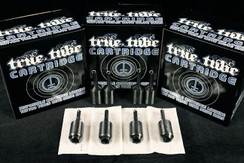 True Tubes - Cartridge Tubes