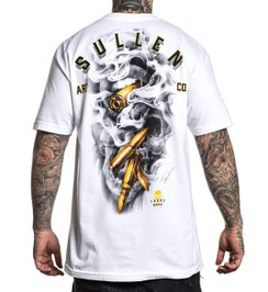 Sullen Gold Digger Tee