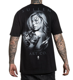 Sullen Crush Tee