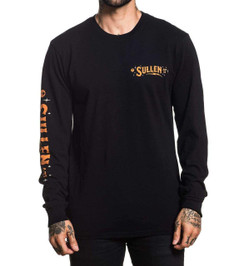 Widow Maker Long Sleeve