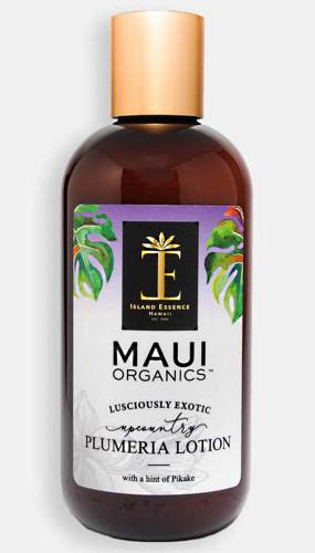 Made in Maui, USA