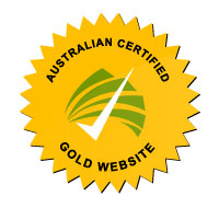 acw-logo.jpg