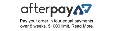 afterpay-payment