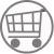 cart-zippayex.jpg
