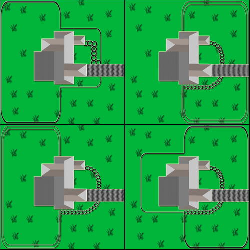 containment-system-loops.jpg