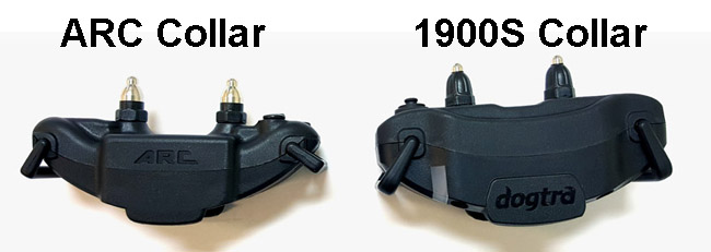 dogtra-1900s-collar5.jpg