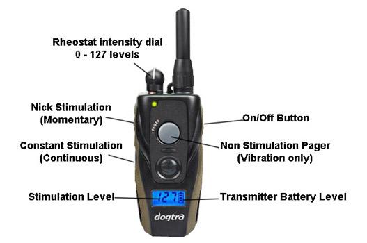 dogtra-1900s-transmitter.jpg