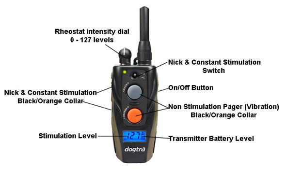 dogtra-1902s-transmitter.jpg