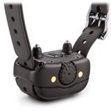 Garmin BarkLimiter Deluxe bark control collar