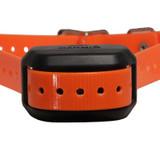 Garmin Delta Sport XC Anti Bark N Training Collar trains up to 3 dogs