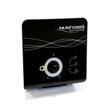 Num'axes Canifugue Invisible Dog Fence transmitter