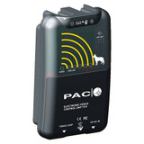 pac f4c boosted transmitter for large area