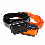 dogtra iq plus dog training collar is expandable to train up to 2 dogs