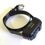 Garmin Tri-Tronics Pro 70 Dog rechargeable system