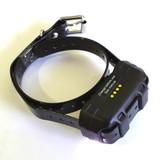 Garmin Tri-Tronics Pro 550 Dog Training Collar built in barklimiter