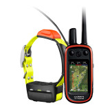 Garmin Alpha 100/T5 Standard GPS Dog Tracking System