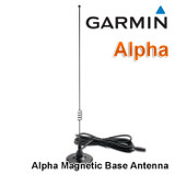 Garmin MagMount Long Range Antenna