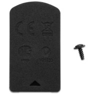 Garmin Delta Series Transmitter Charger Port Rubber Cover[GAD105]