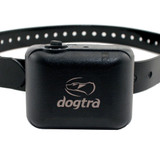 Dogtra barking collar YS300 has 2 hour quick charge