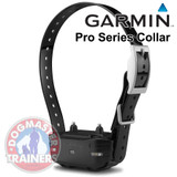 extra collar for Garmin Pro 70 and 550