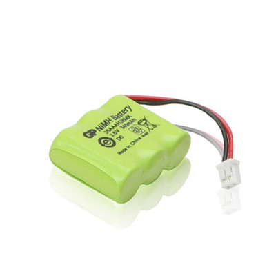 Dogtra BP20R 3.6v Ni-MH Battery