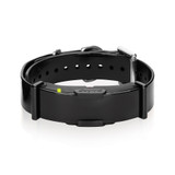 Dogtra ARC Dog Training Collar is fully waterproof and rechargeable