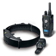 Dogtra ARC Handfree Dog Training Collar - 1200M [DA071]