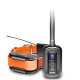 Dogtra Pathfinder GPS Collar & Remote