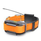 Dogtra Pathfinder GPS Dog Tracking N Training Collar